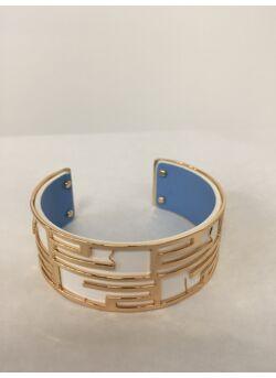Armband small doolhof